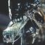 alien1979_list