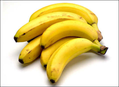 bananas1_main