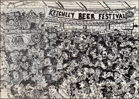 beer_fest_main