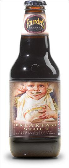 bottle_breakfast-stout_main