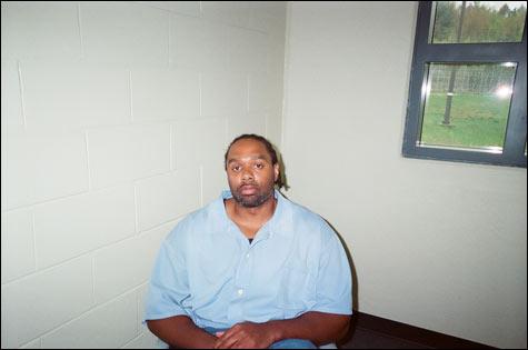 feat_prison_JoeJackson_main