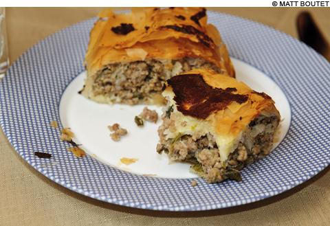 food_BosnianSerb_main