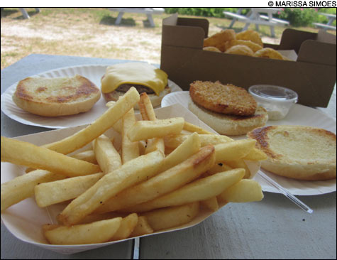 food_IMG_1444_main