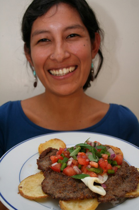 food_bolivian2_cDavidHolman