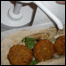 food_fair_falafel_list