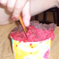 food_gelato1_list