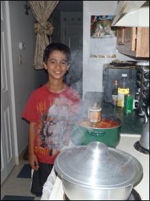 food_iraqichicken_main