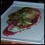 food_lookback_list