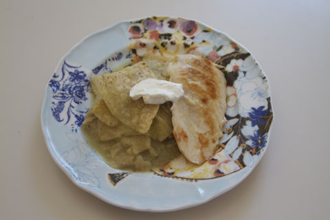 food_mexicanchilaquiles_mai