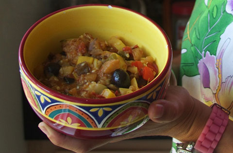 food_ratatouille_main
