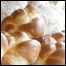 food_rosemont_list