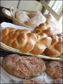 food_rosemont_main