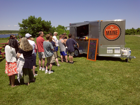 food_trucks_main