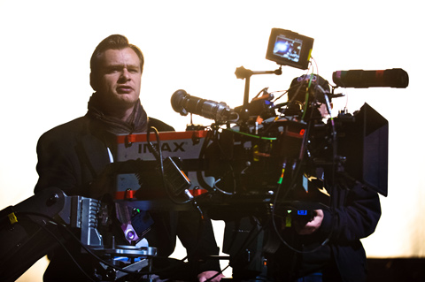 main2_ChristopherNolan_DKR48