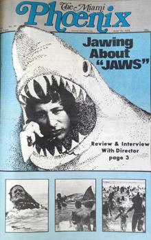 main2_Jaws_MiamiPhx220
