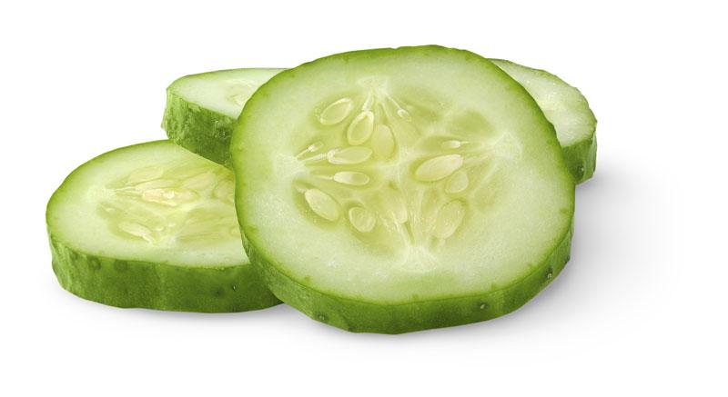 main2_cucumber_800