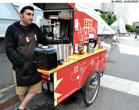 main_coffeebike_480