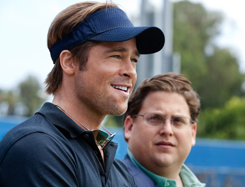 main_moneyball_480