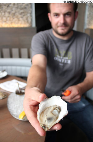 main_oysters_220