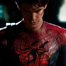 summer-film-preview_spidey_list