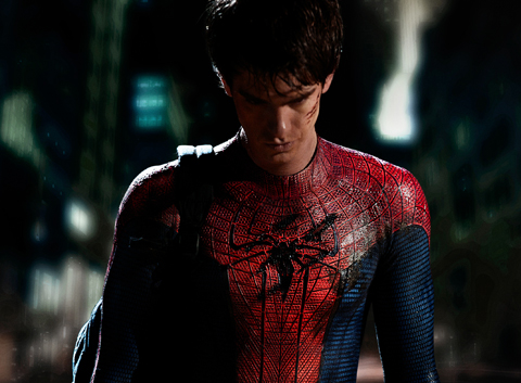 summer-film-preview_spidey_main