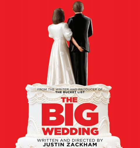 the-big-wedding-poster_main