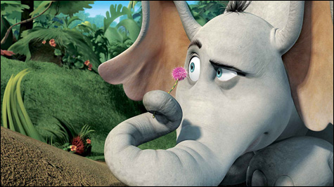 Horton_Hears_A_Who2_inside