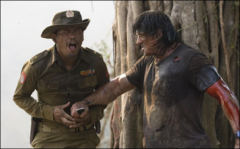 Rambo_inside