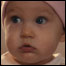 1005_babies_list