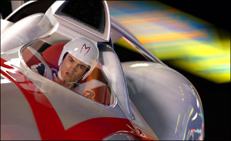 Speed_Racer1_inside