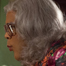 Film:Madea'sWitnessProtection