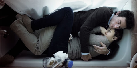 film_UpstreamColor_main