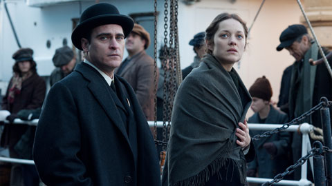 film_immigrant_main