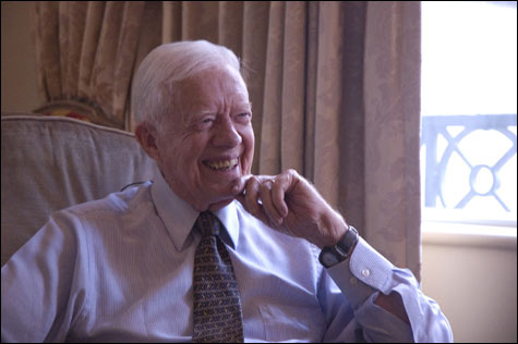 jimmy_CARTERinside