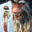 Film: Ice Age: Continental Drift