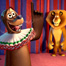 Short Take: Madagascar 3