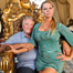 Film: The Queen of Versailles