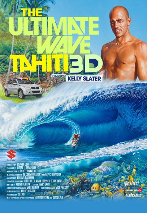 Big-wave-tahiti-widget