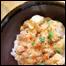 food_miyake1_list