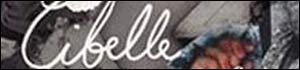 070112_side_Cibelle