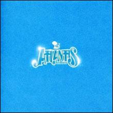 070223_inside_atlantis