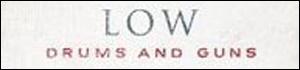 070406_side_low