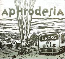 APHRODESIA_inside