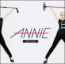 Annie_DontStop_Cover.jpg