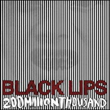 090227_BlackLips_Main1