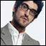 1009_chromeo_list2