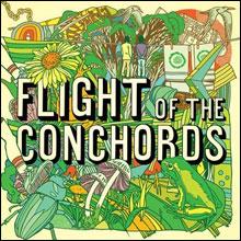 Flight_Conchords_inside