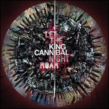 0909_cannibal_mian