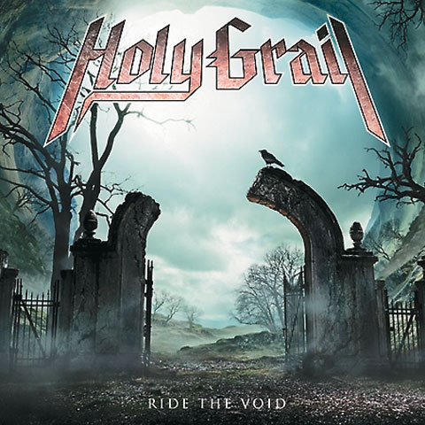 MUSIC_ALBUMREVIEW_HolyGrail_RideTheVoid2