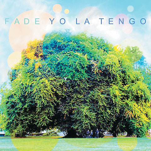 MUSIC_ALBUMREVIEW_YoLaTengo_Fade